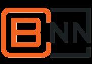 CBNN: International News