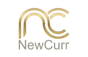 NewCurr SHOWCASE