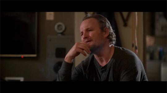 Jason Clarke In New Clip From 'Silk Road'