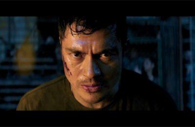 The Final Trailer For 'Snake Eyes'