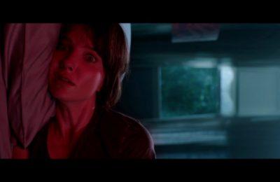 'Malignant' New Trailer