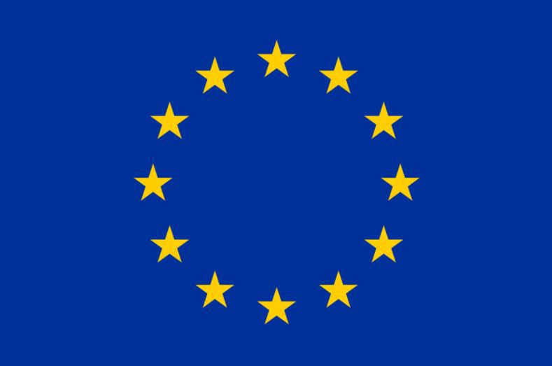 Will BLOCKCHAINS GET BLOCKED IN EUROPE? GDPR and its potential affects On Decentralized Networks