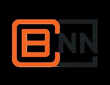 CBNN NEWS