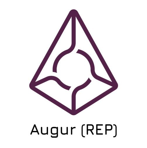 Augur (REP) Crypto Review