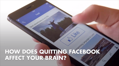 How Does Social Media Affect Your Mental Health